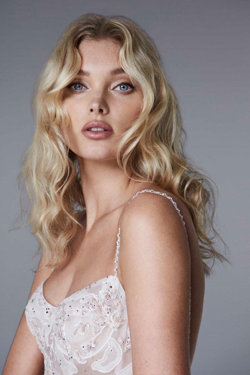 Elsa Hosk Sexy (25 New Photos)
