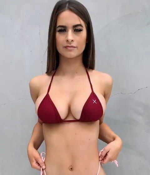 emily-elizabeth