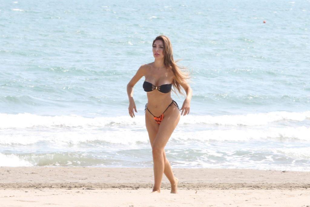 Farrah Abraham Sexy (23 Hot Photos)