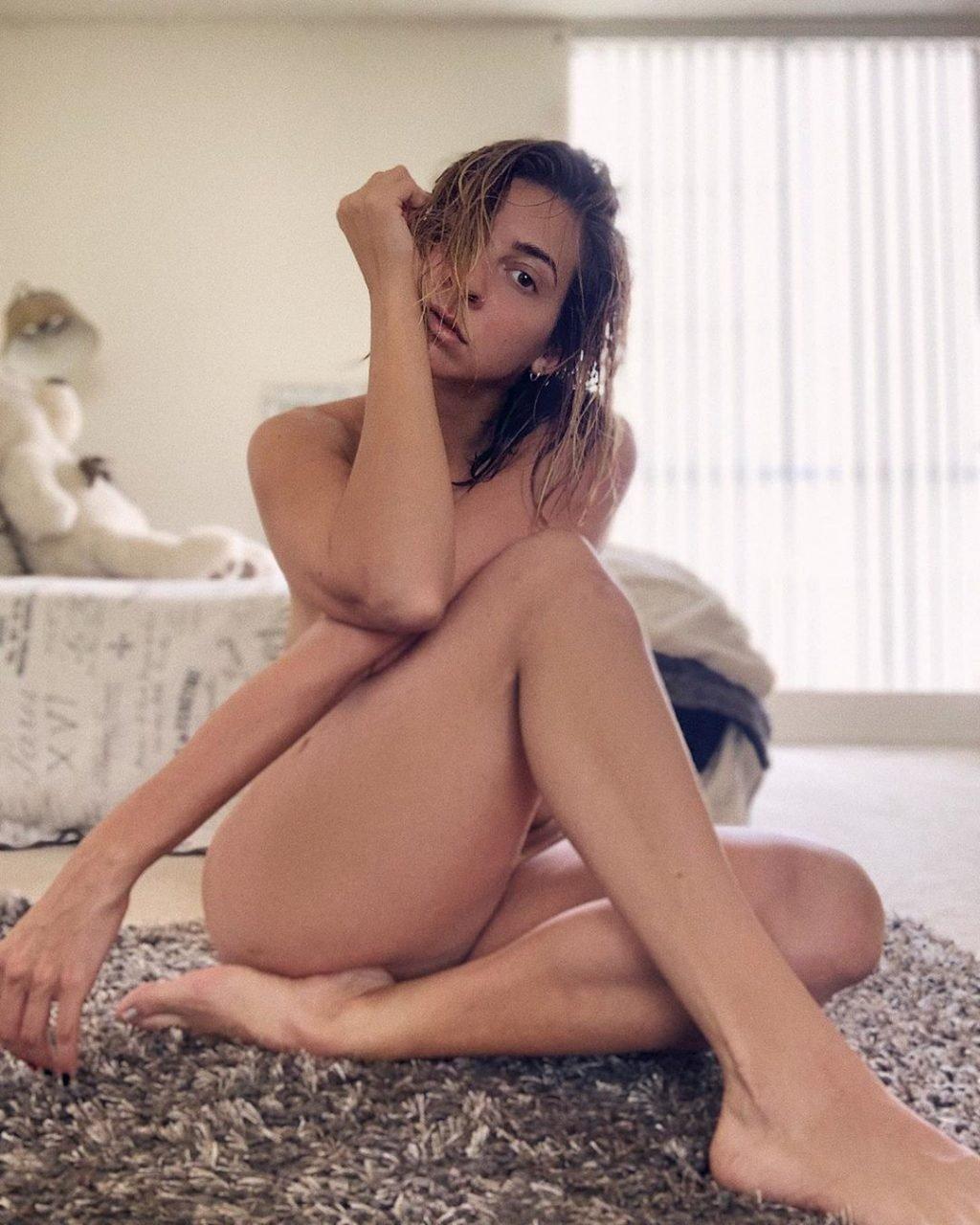 Jenny M Hanna Nude gabbie hanna nude & sexy (184 photos) | #thefappening