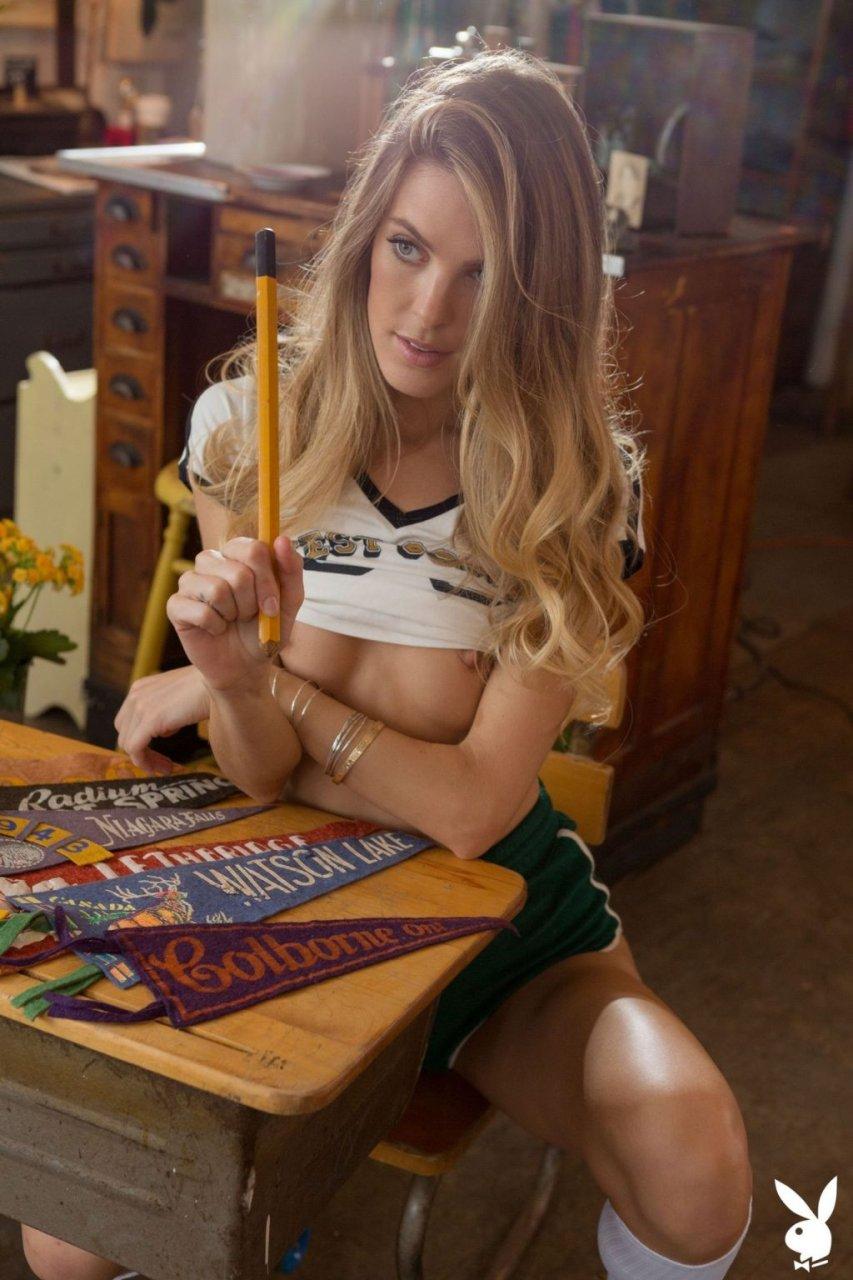 Hailey Afton Nude (47 Photos + GIFs & Video)