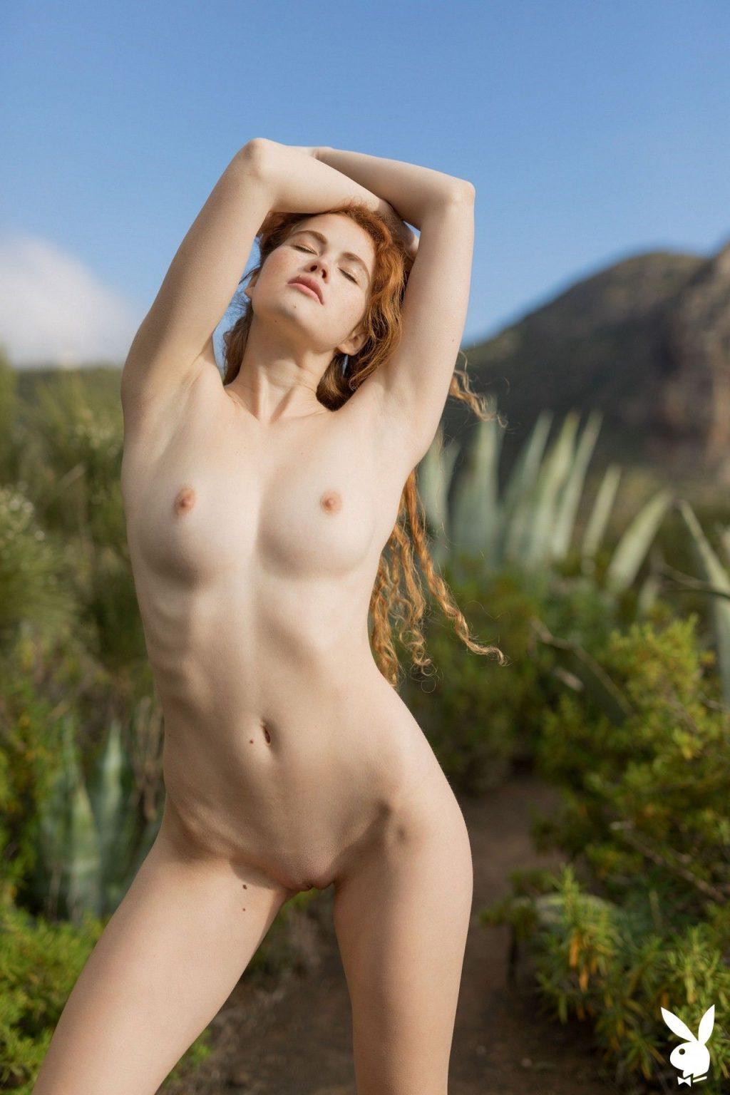Heidi Romanova, Yana West Nude (41 Photos + GIFs & Video ...