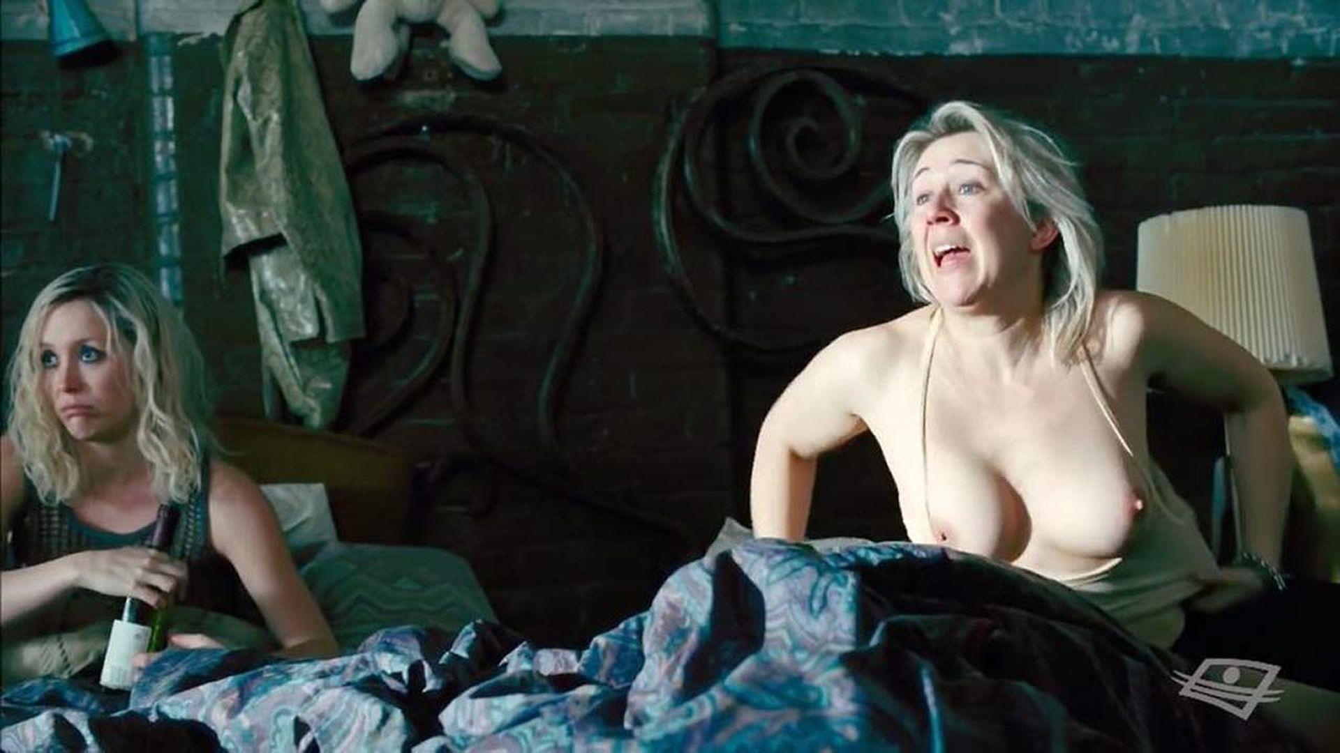 Spanish women images nude