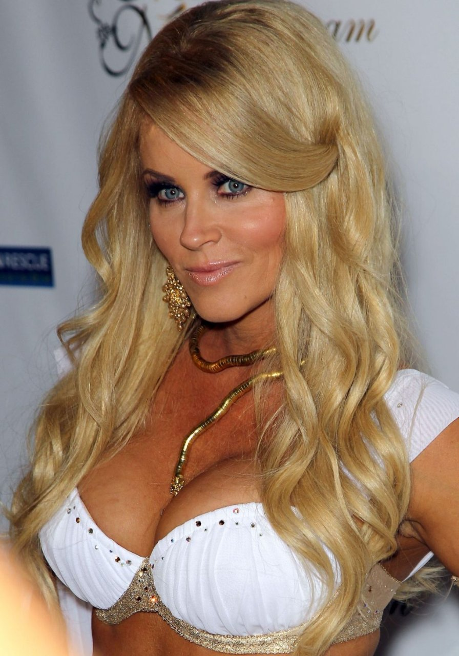 Jenny Mccarthy Porn Video jenny mccarthy nude photos and videos | #thefappening