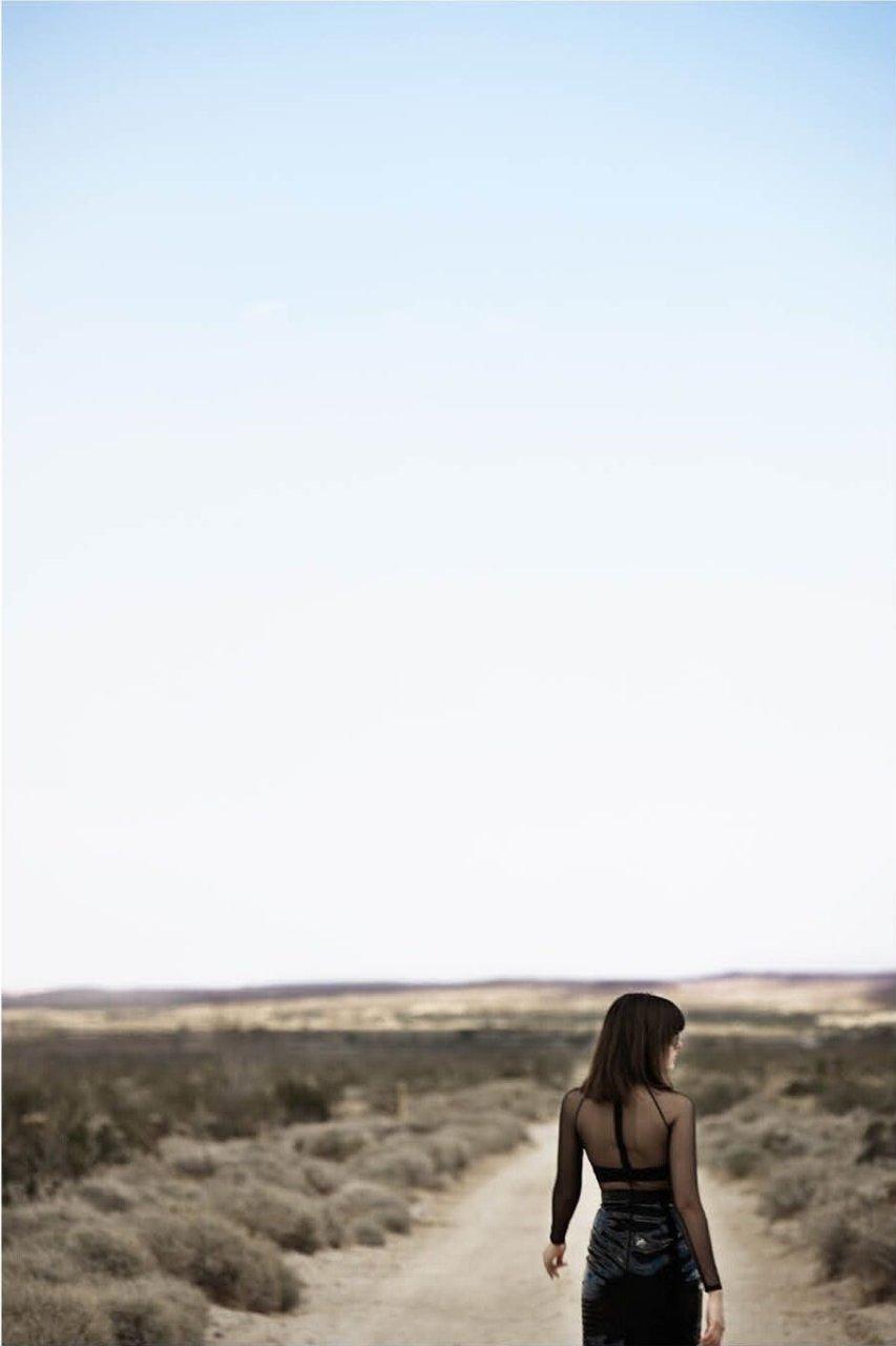 Jessica Wall Nude & Sexy (11 Photos)