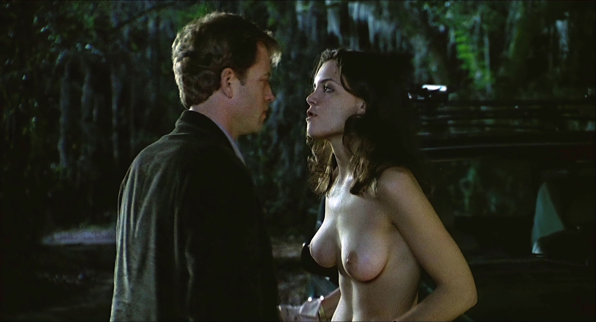 Nude images of katie holmes explicit sex in