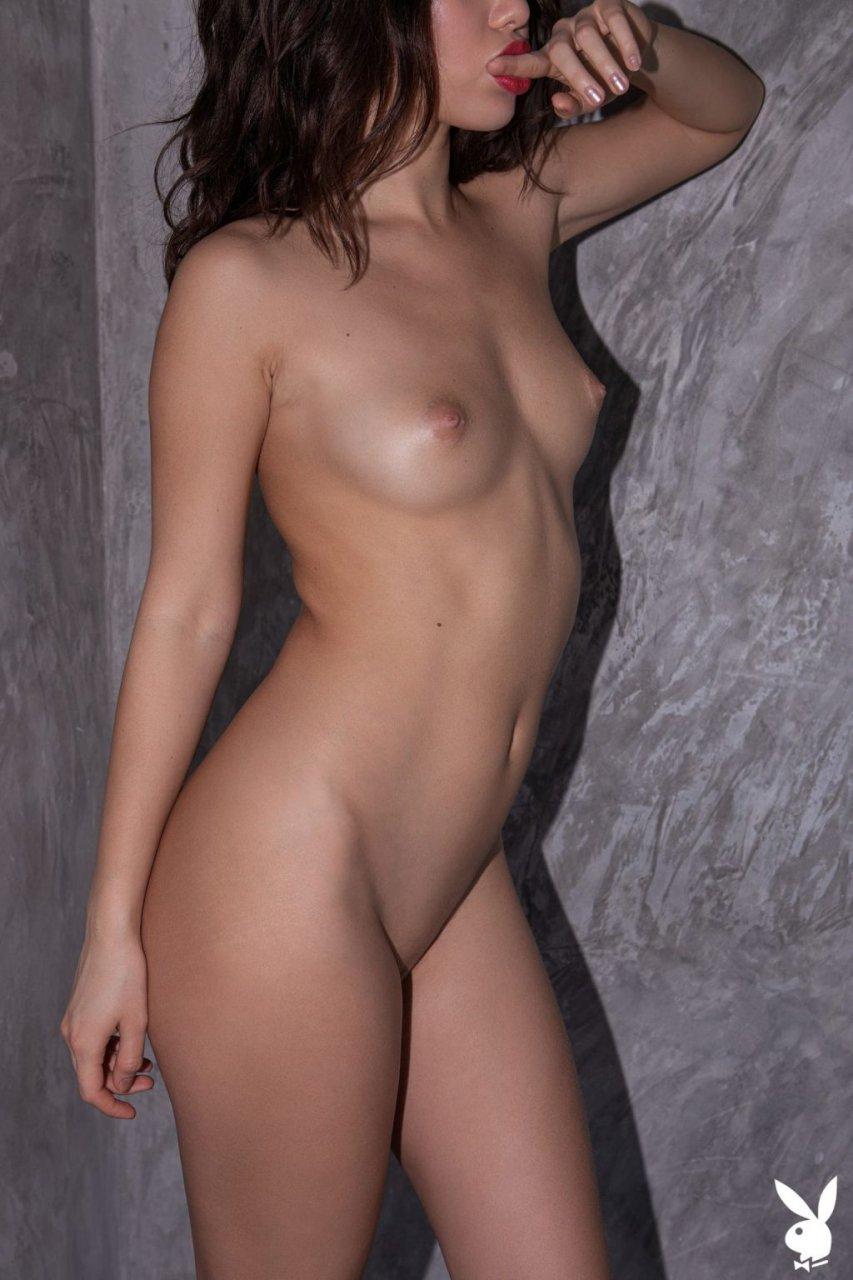 Kit Rysha Nude (38 Photos + GIFs & Video)