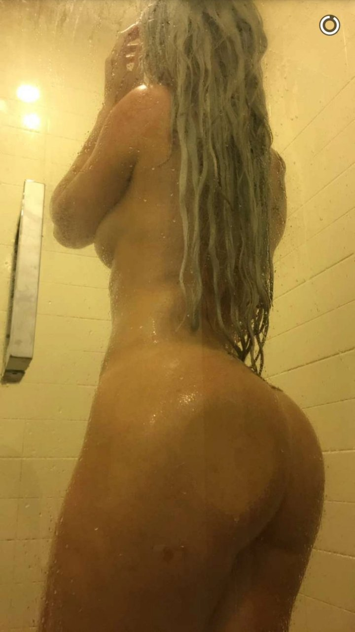 Laci Kay Somers Nude (24 Pics + Video)