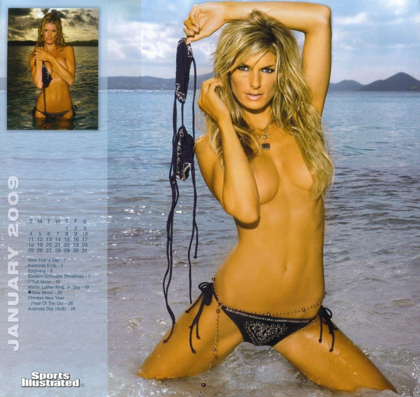 Marisa-Miller-Nude-TheFappeningBlog.com-13.jpg
