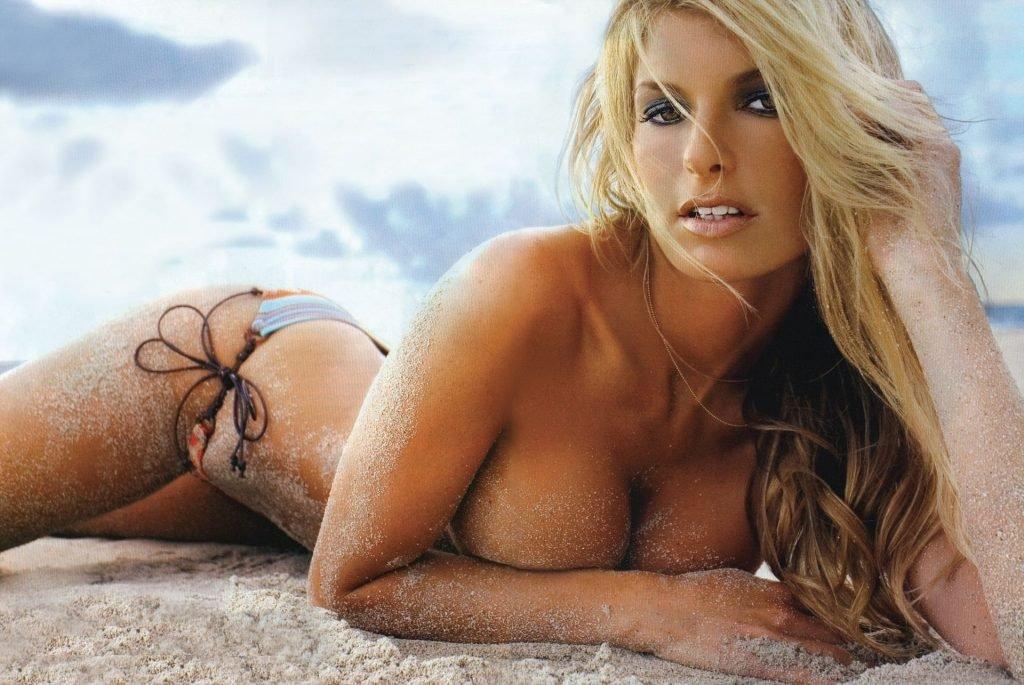 Marisa-Miller-Nude-TheFappeningBlog.com-15-1024x685.jpg