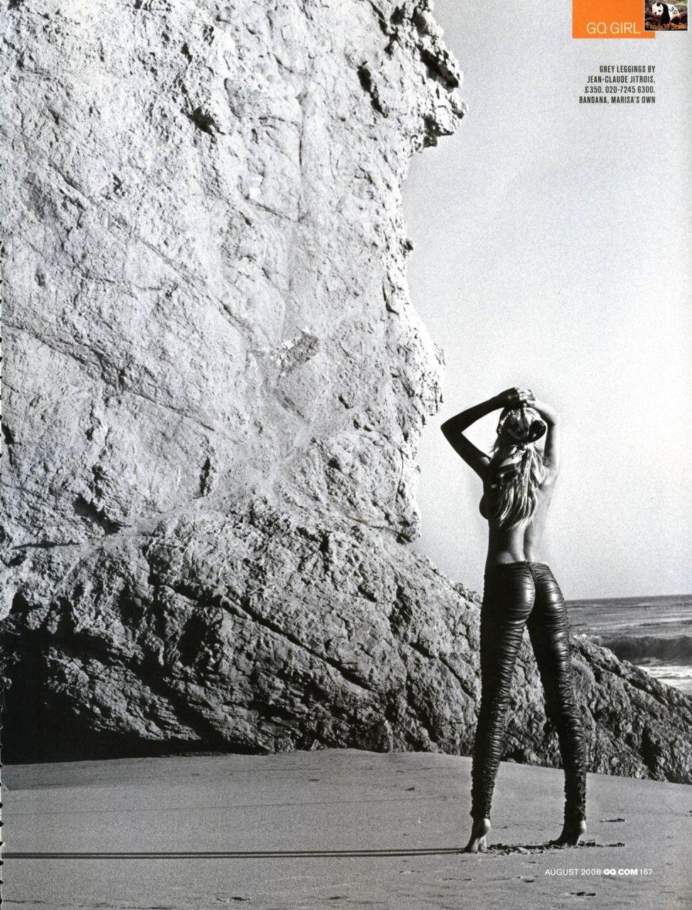Marisa-Miller-Nude-TheFappeningBlog.com-2.jpg