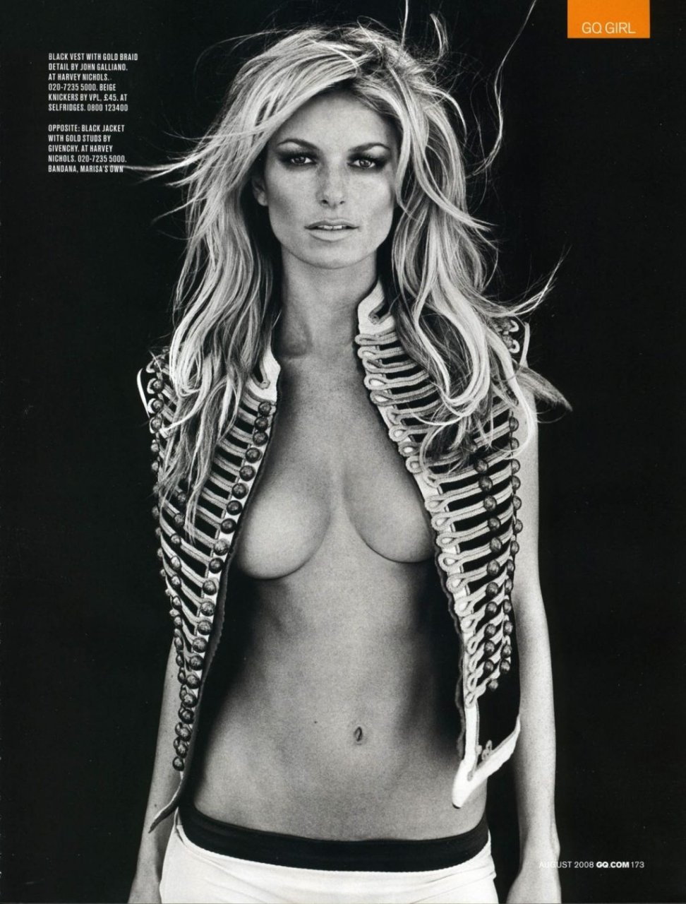 Marisa-Miller-Nude-TheFappeningBlog.com-22-1024x1348.jpg