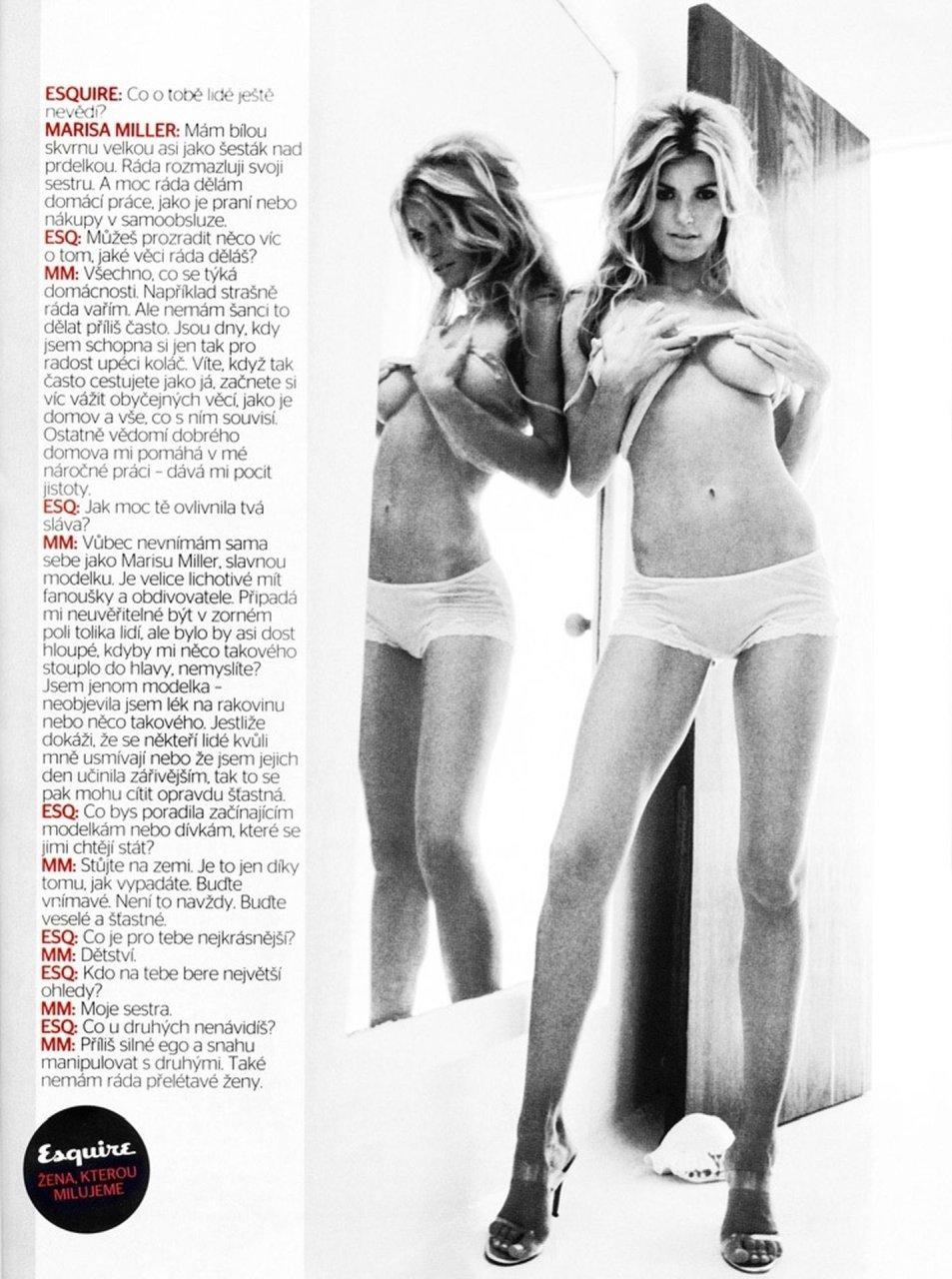 Marisa-Miller-Nude-TheFappeningBlog.com-26.jpg
