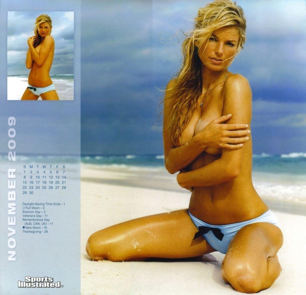 Marisa-Miller-Nude-TheFappeningBlog.com-29-1024x987.jpg