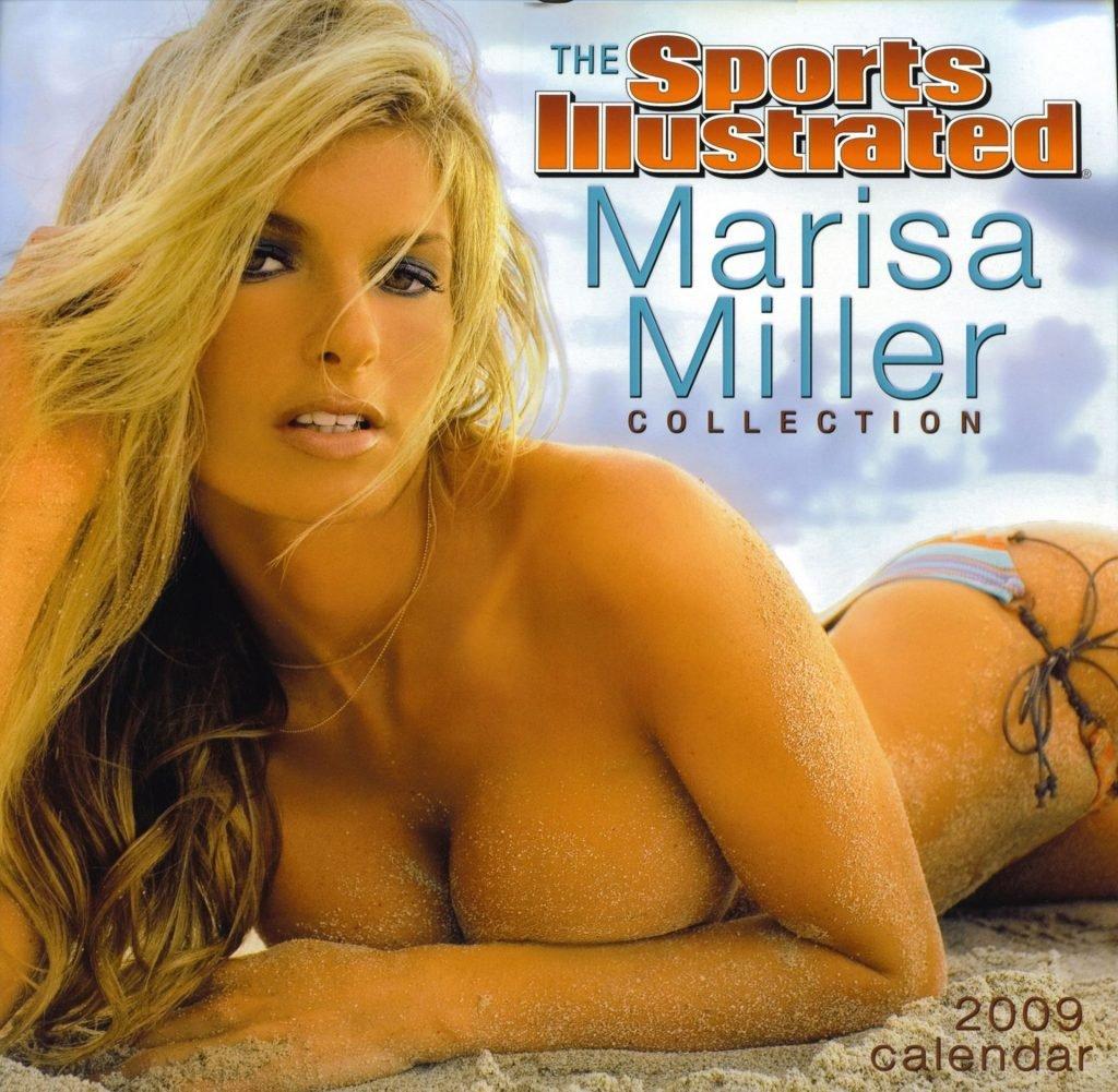 Marisa-Miller-Nude-TheFappeningBlog.com-3-1024x1001.jpg