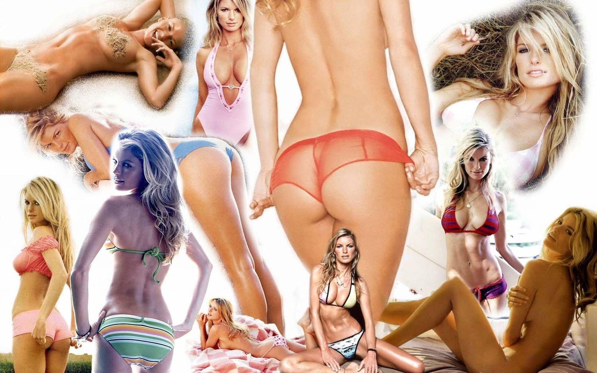 Marisa-Miller-Nude-TheFappeningBlog.com-30.jpg