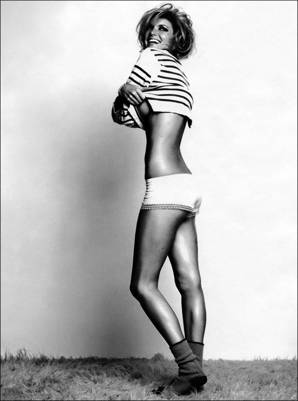 Marisa-Miller-Nude-TheFappeningBlog.com-36-1024x1375.jpg
