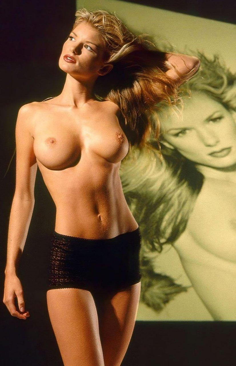 Marisa-Miller-Nude-TheFappeningBlog.com-40-1024x1586.jpg