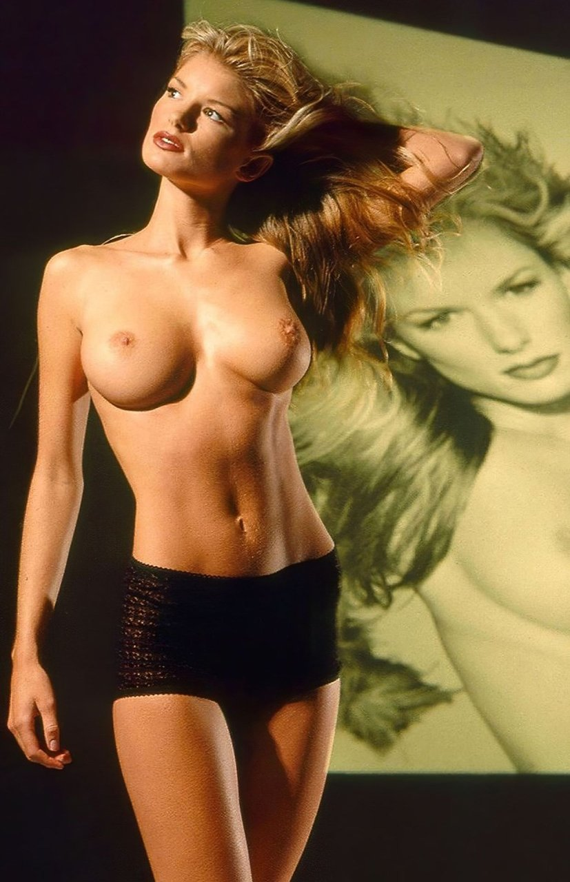 Marisa miller nude getting fucked hard images