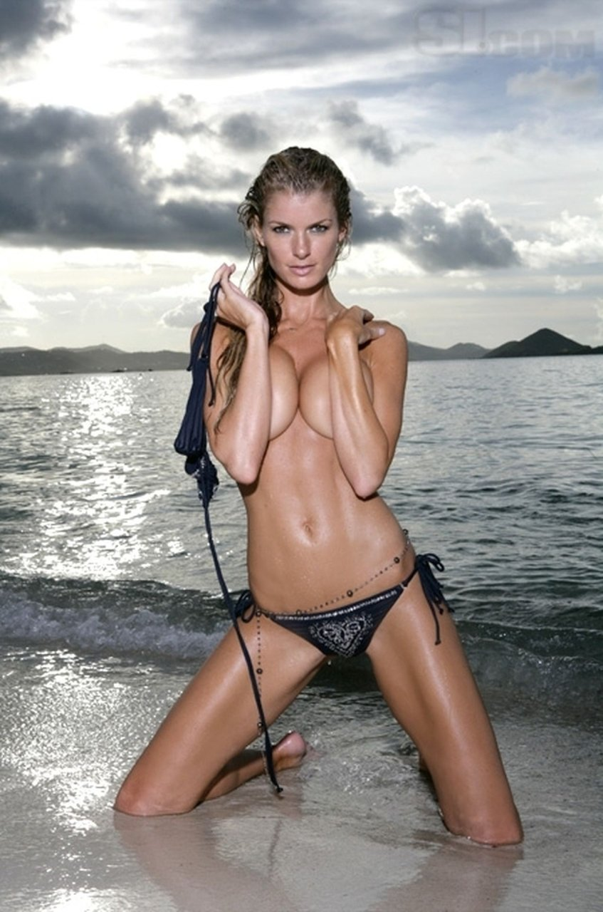 Marisa-Miller-Nude-TheFappeningBlog.com-43.jpg