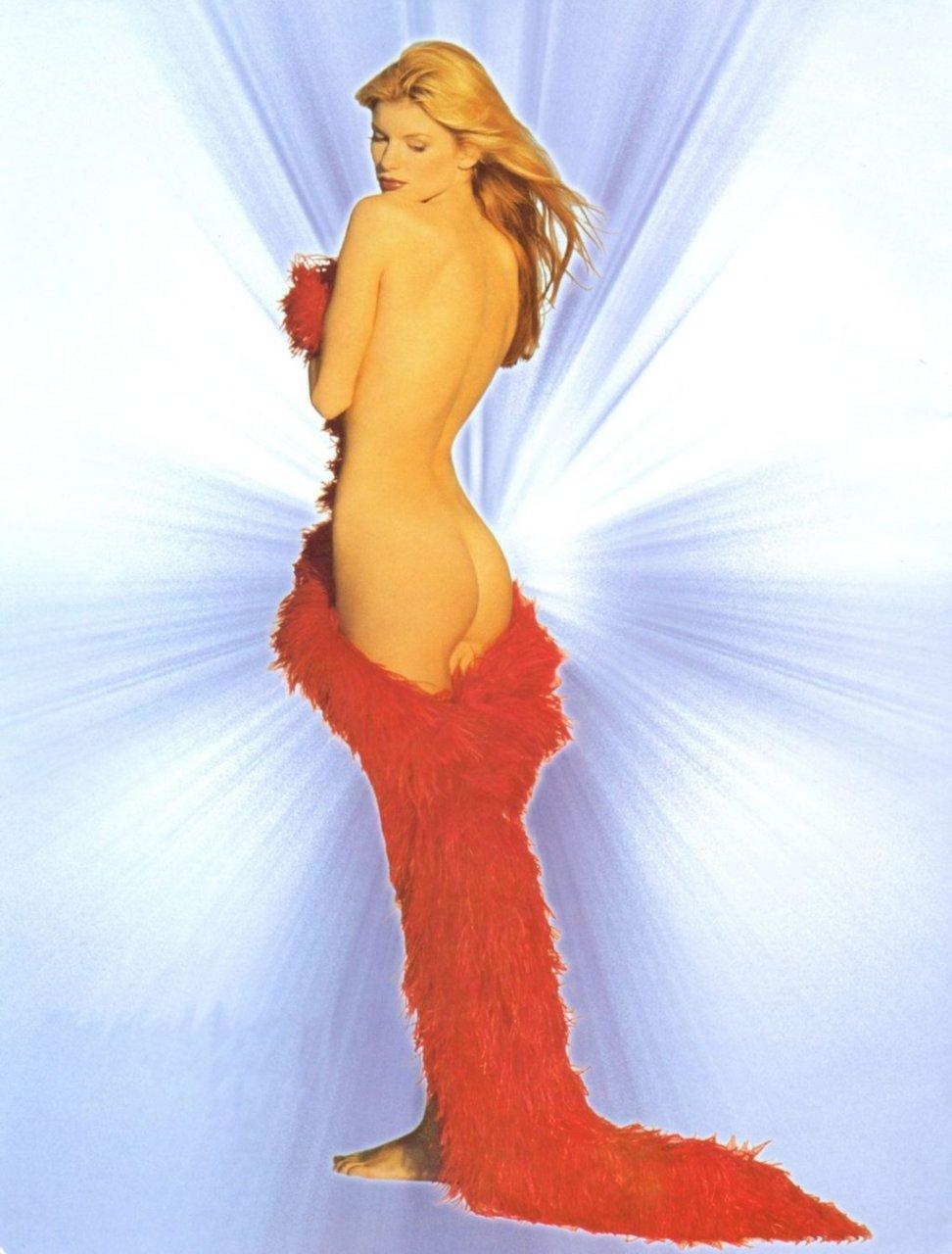 Marisa-Miller-Nude-TheFappeningBlog.com-45-1024x1348.jpg