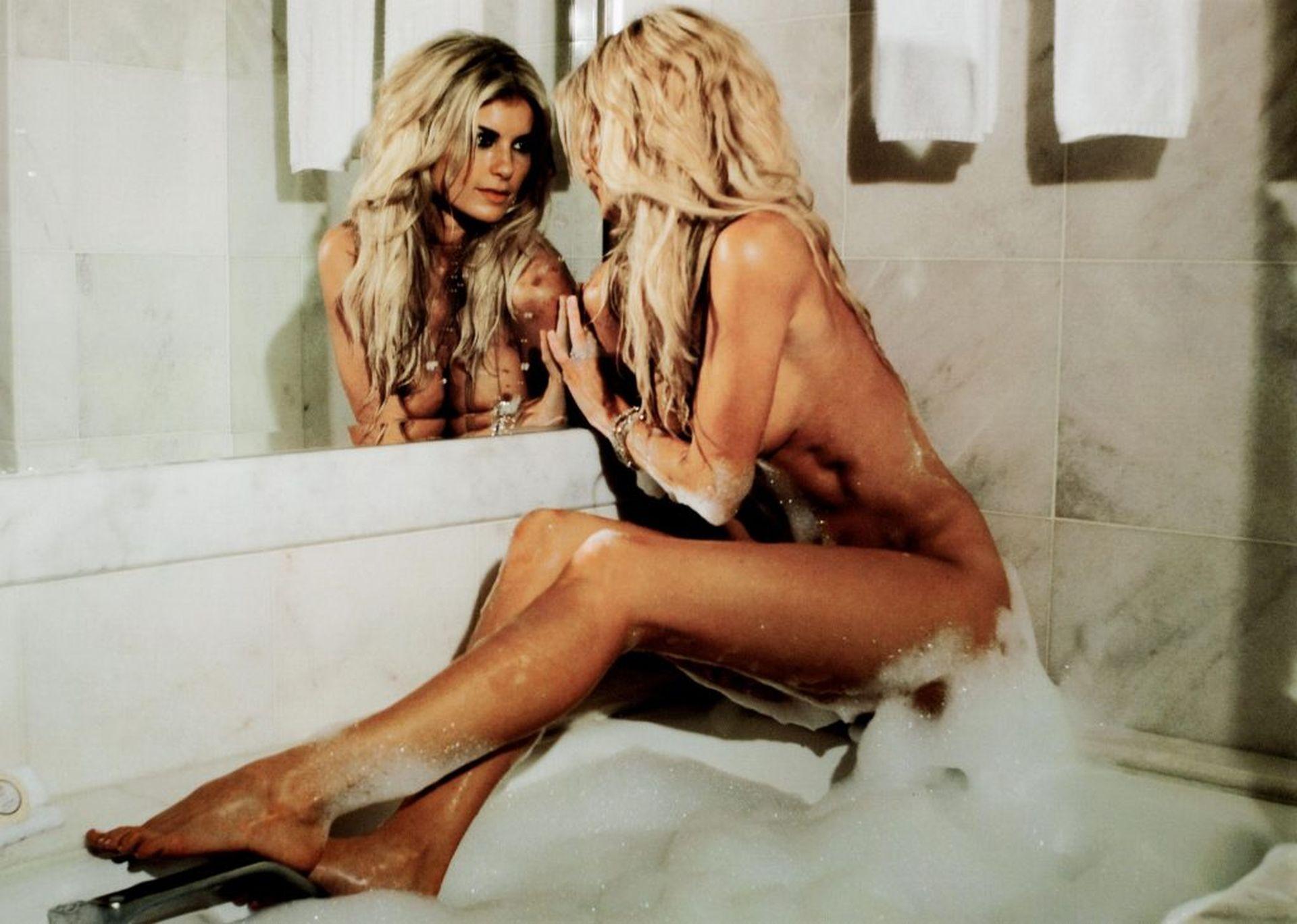Marisa-Miller-Nude-TheFappeningBlog.com-53.jpeg