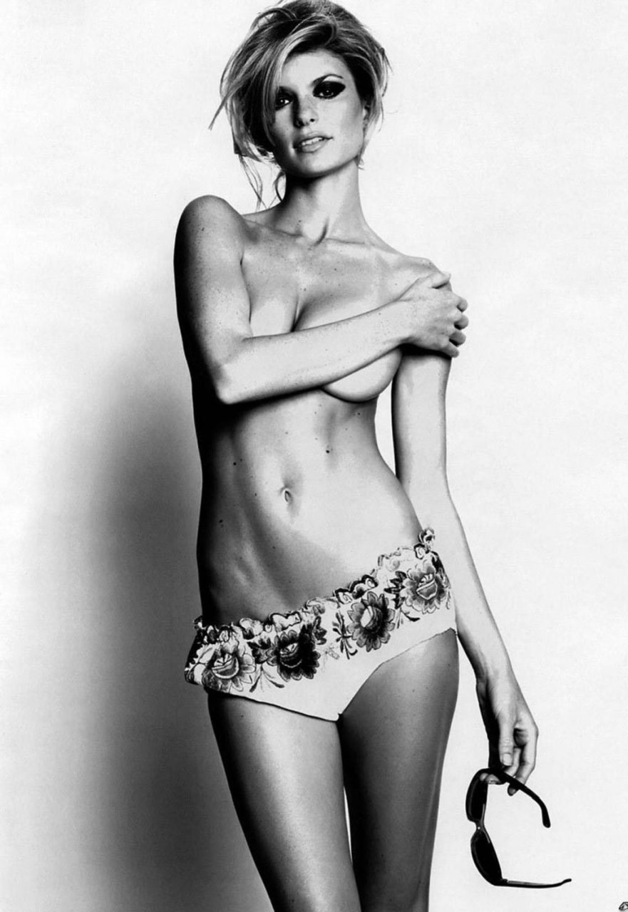 Marisa-Miller-Nude-TheFappeningBlog.com-55-1024x1487.jpg