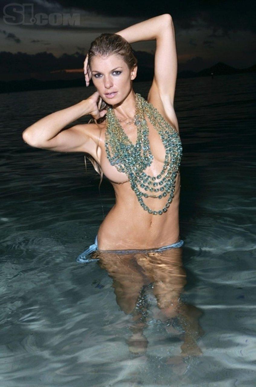 Marisa-Miller-Nude-TheFappeningBlog.com-59-1024x1547.jpg