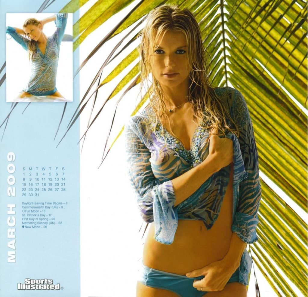 Marisa-Miller-Nude-TheFappeningBlog.com-7-1024x988.jpg