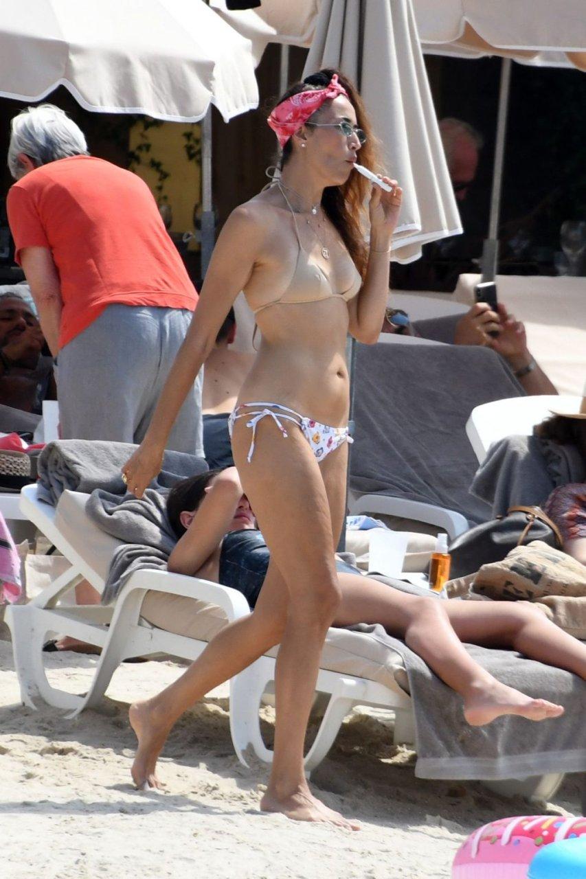Nina Zilli Sexy (35 Photos)
