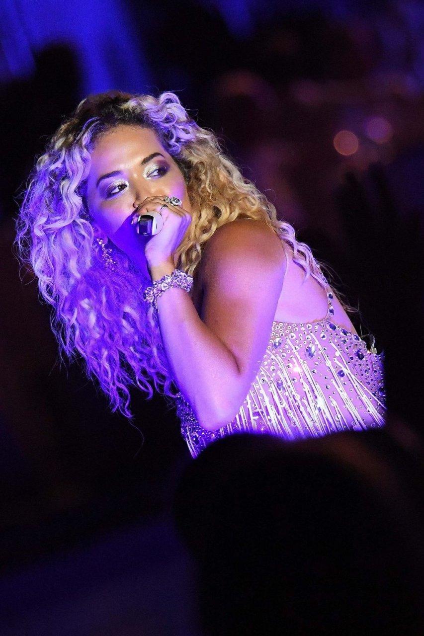 Rita Ora Sexy (31 New Photos)