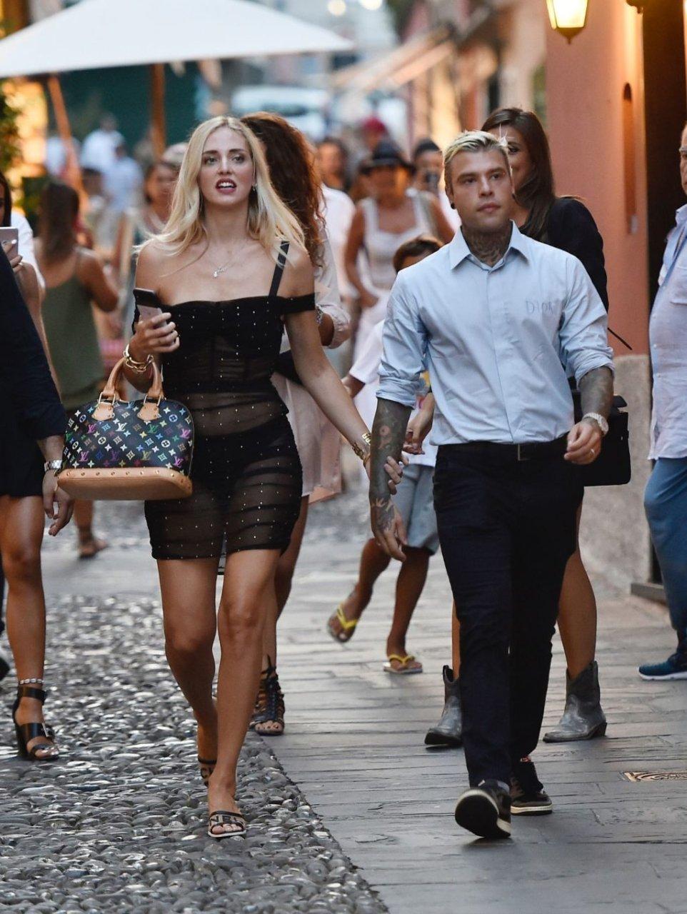 Chiara Ferragni Sexy (64 Photos)
