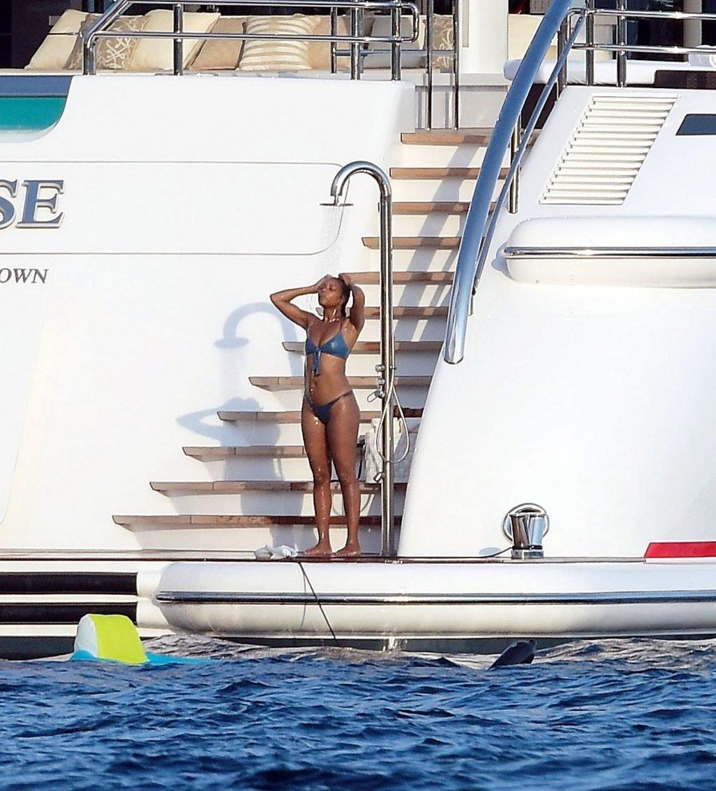 Gabrielle Union Sexy (66 Photos)