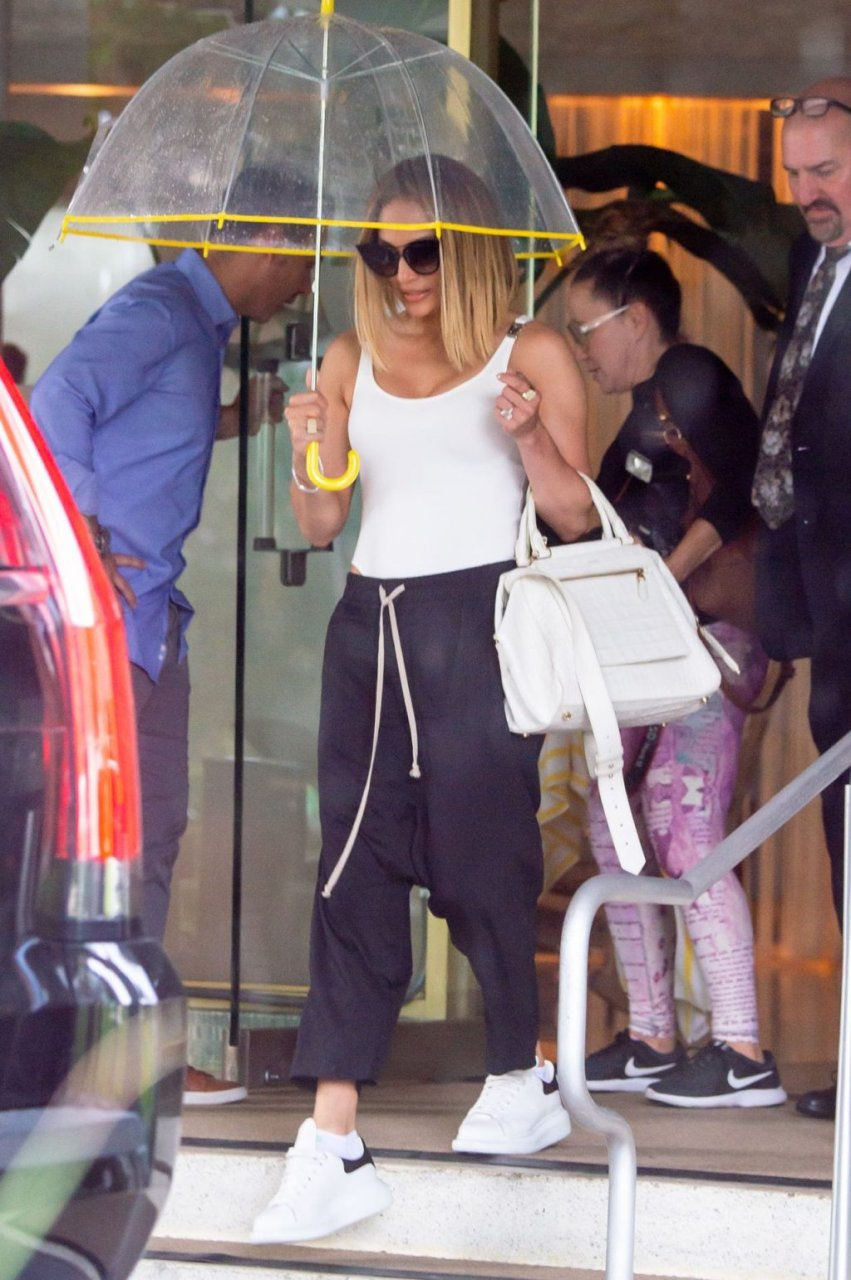 Jennifer Lopez Sexy (29 Photos)