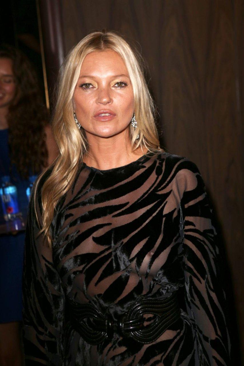 Kate Moss See Through (89 Photos)