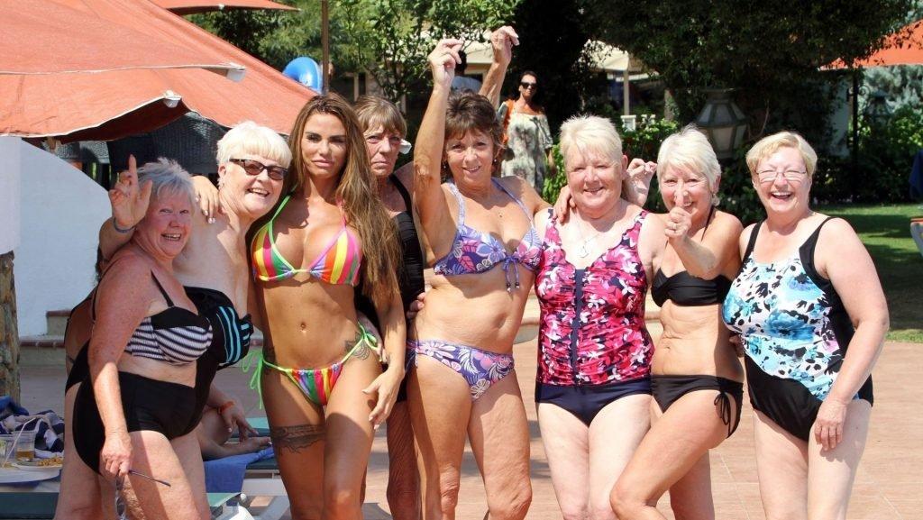 Katie-Price-Nude-Sexy-TheFappeningBlog.com-5-1024x577.jpg