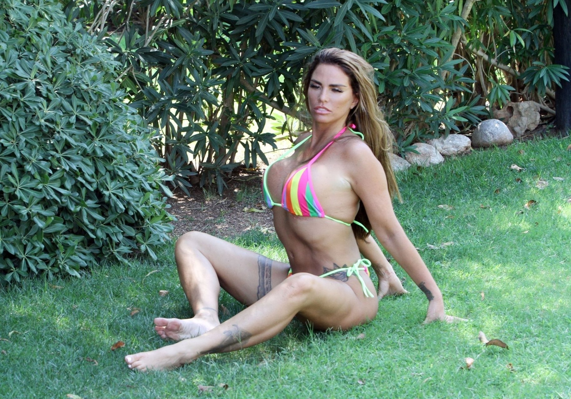 Katie-Price-Nude-Sexy-TheFappeningBlog.com-65.jpg