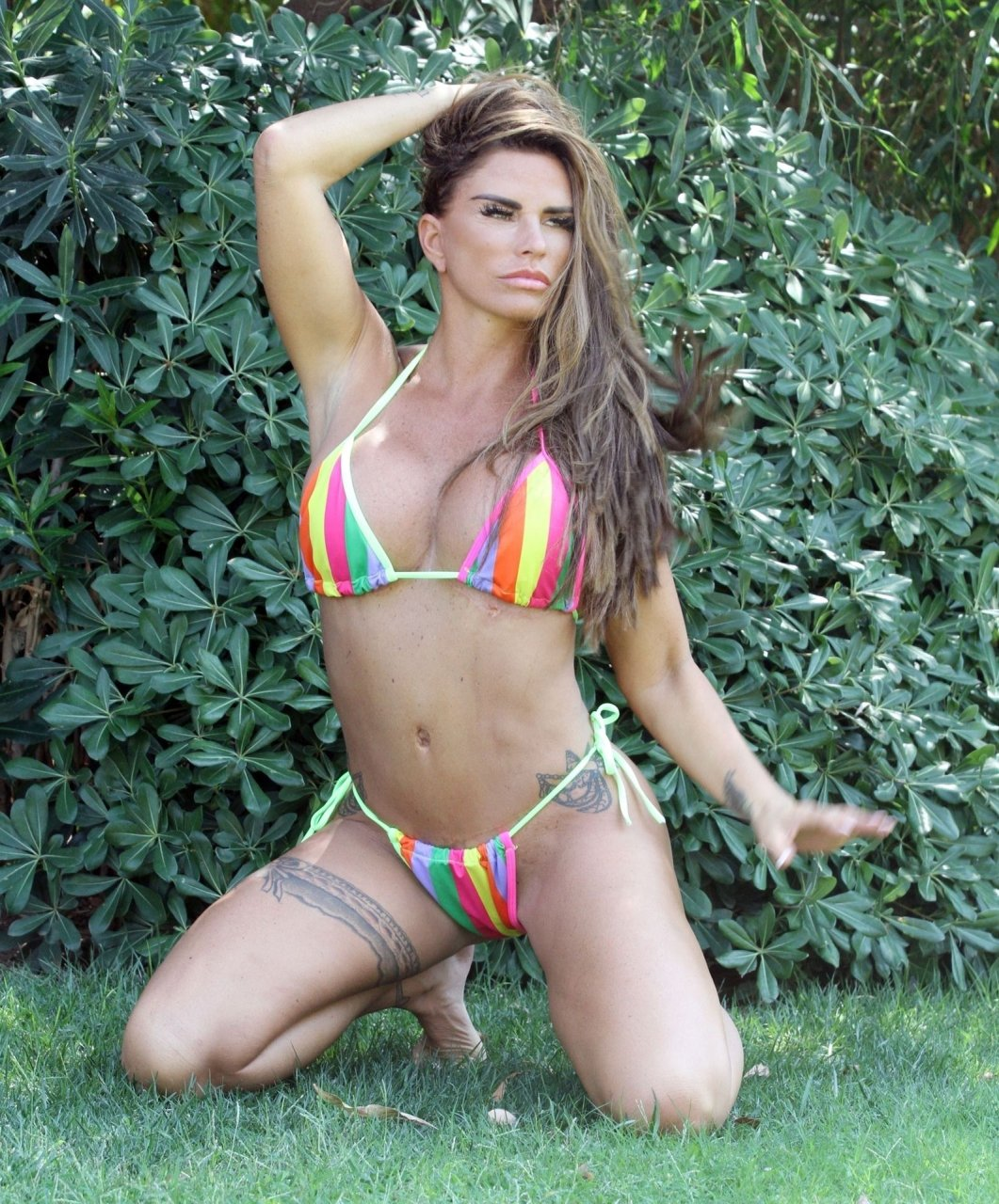 Katie-Price-Nude-Sexy-TheFappeningBlog.com-71.jpg
