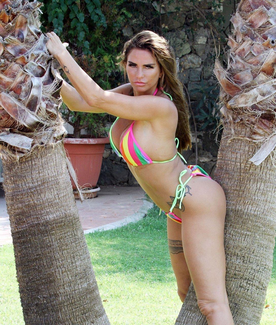 Katie-Price-Nude-Sexy-TheFappeningBlog.com-80.jpg