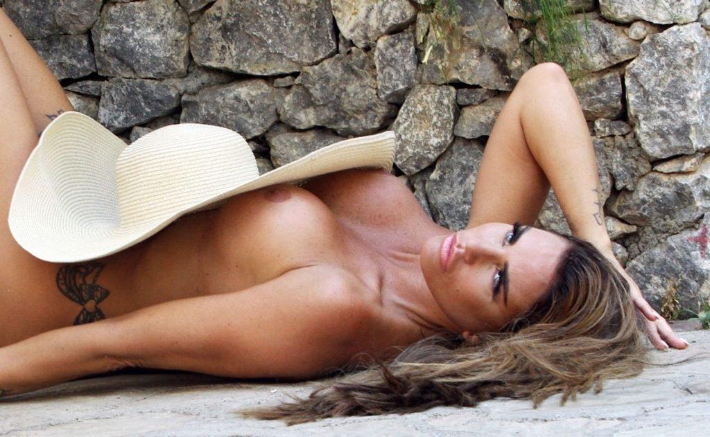 Katie-Price-Nude-Sexy-TheFappeningBlog.com-83-1024x631.jpg