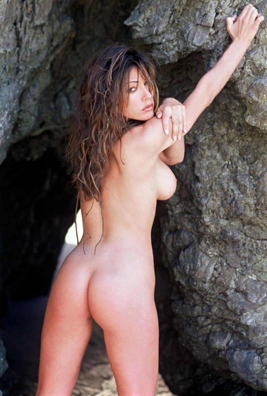 Sexy pic of krista allen
