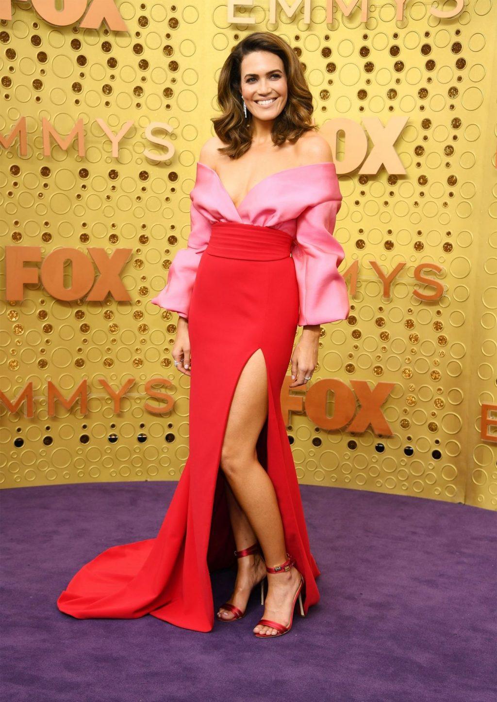 Mandy Moore Sexy (48 Photos)