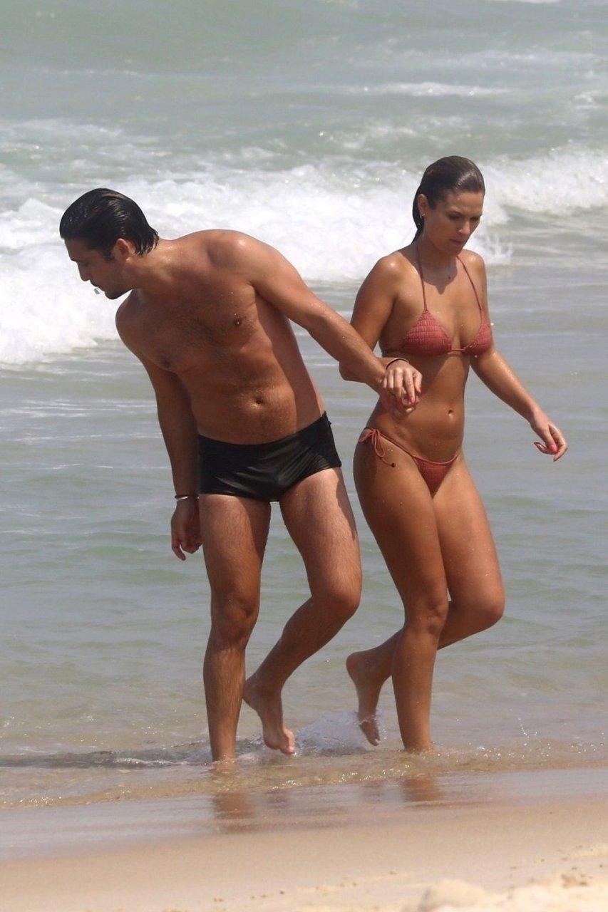 Mayte Rodriguez Sexy (110 Photos)