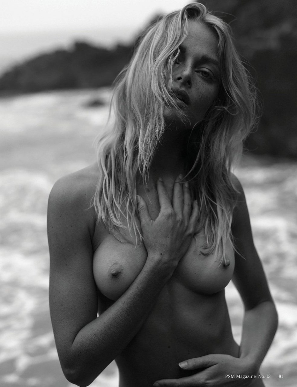 Ffffound Naked Girl