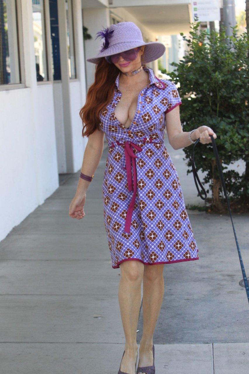 Phoebe Price (15 Sexy Photos)