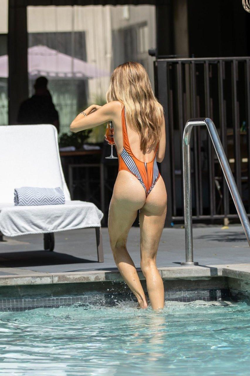 Rachel McCord Sexy (21 Hot Photos)