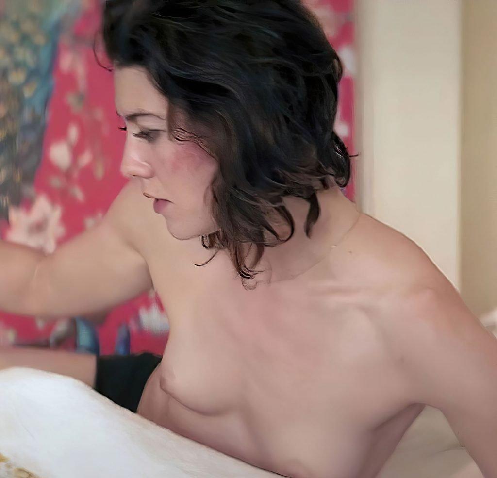 Mary elizabeth winstead porn deepfakes