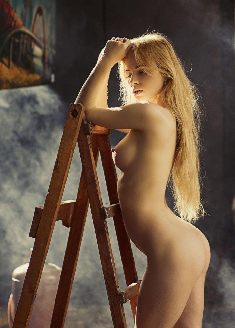 alexandra-smelova