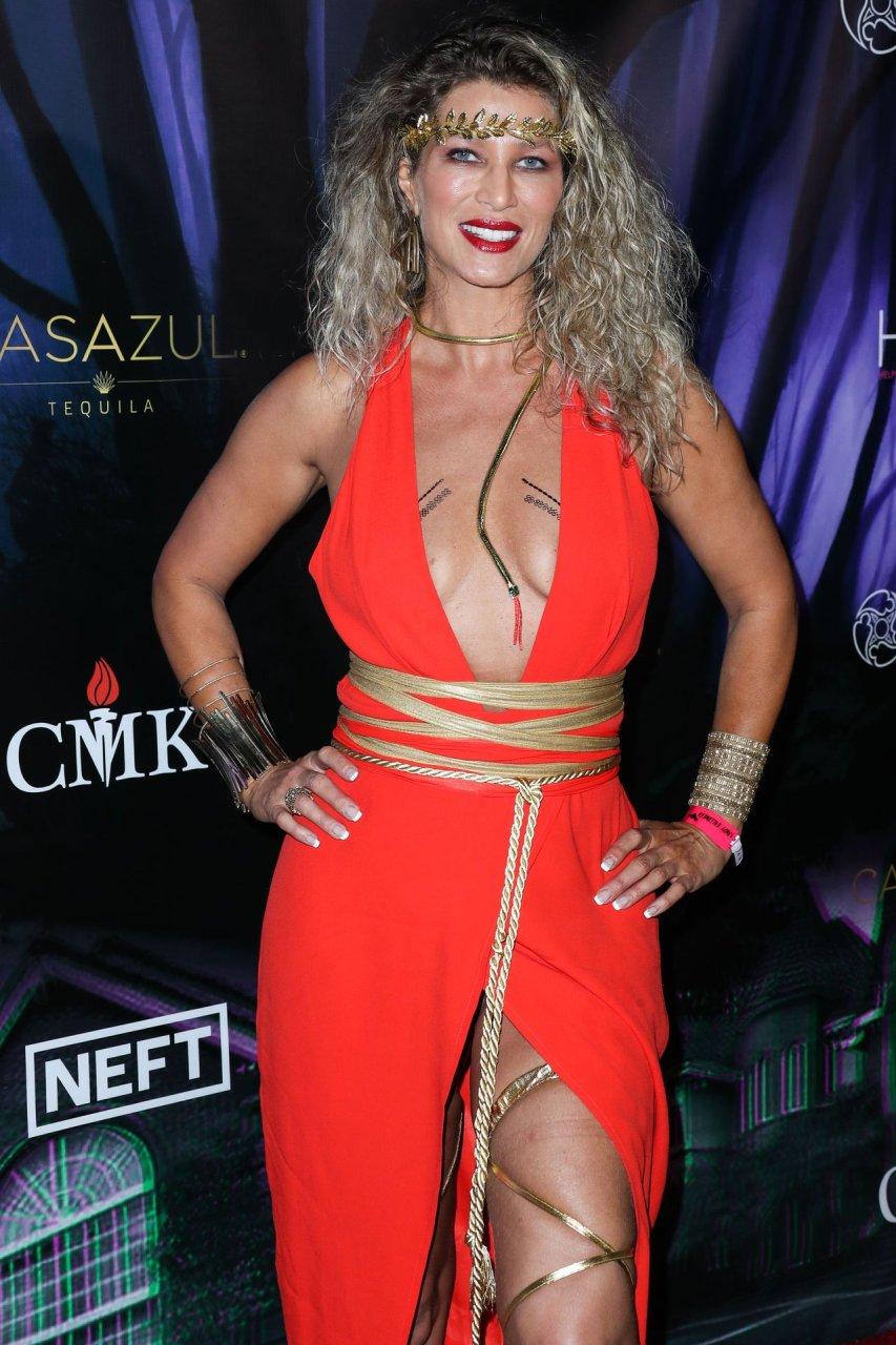 Amber Smith Nude Photos amber smith sexy (3 photos) | #thefappening
