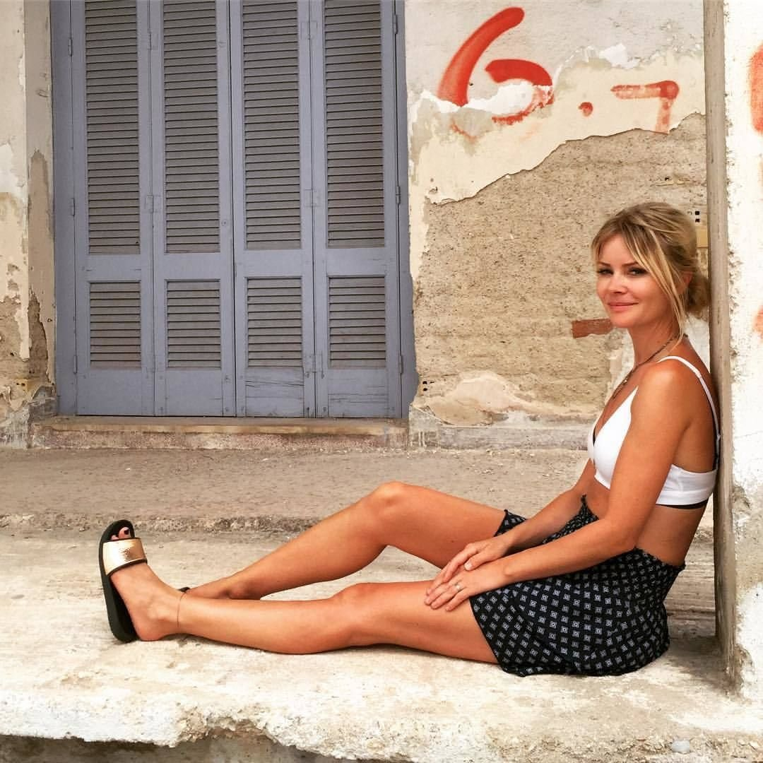 Showing xxx images for actress anita briem nude pics xxx